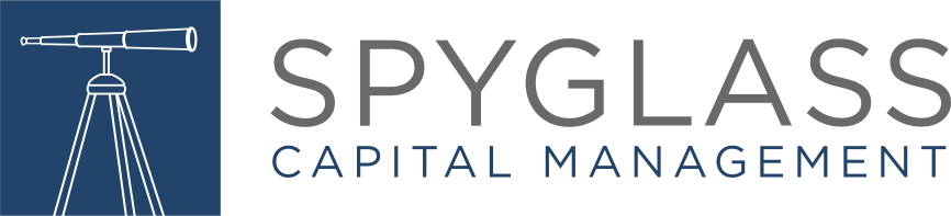 SPYGLASS CAPITAL MANAGEMENT LLC